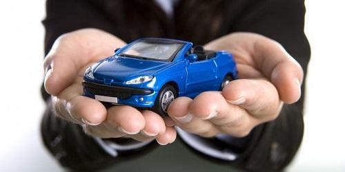 Car-Insurance-2