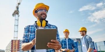 construction-otgovornosti